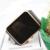 Reloj zaoyiexport smart watch gt08 wearable dispositivos suportam cartão sim bluetooth para iphone xiaomi huawei android u8 telefone pk/dz09