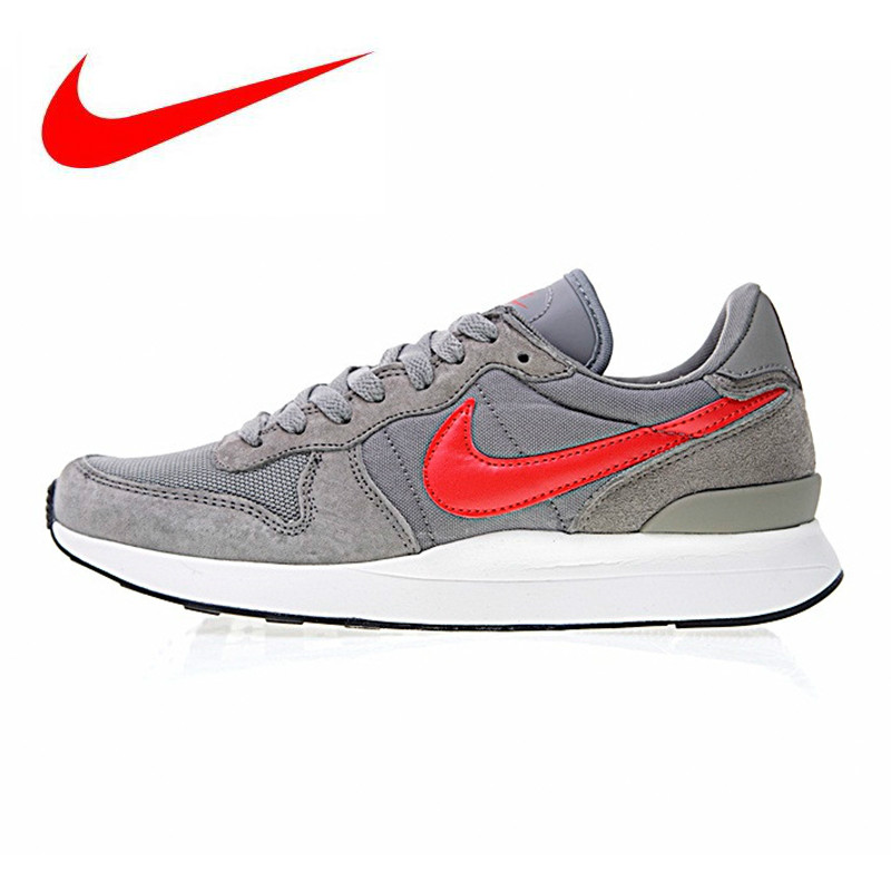 8543f583e7c Nike-Internationalist-LT17-Men-s-Running-Shoes-Original-Sports-Outdoor-Sneakers-Shoes-Wearable-Breathable-Dark-Gray.jpg