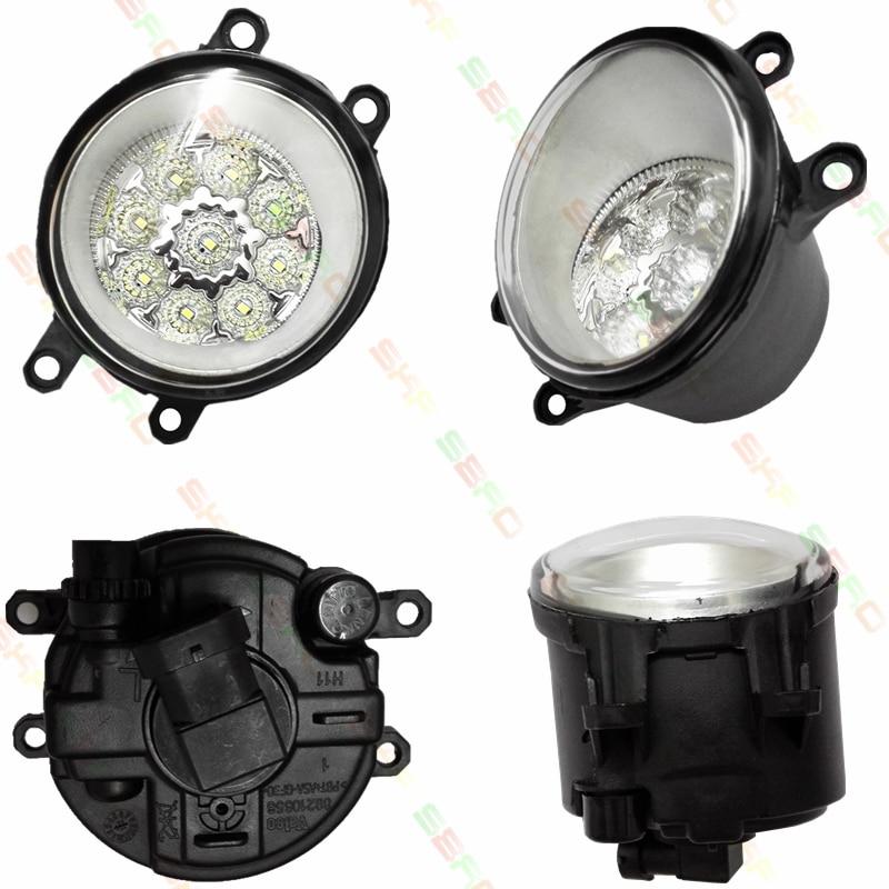 for-toyota-fontb4-b-font-runner-4runner-2010-car-styling-led-light-emitting-diodes-drl-fog-lamps