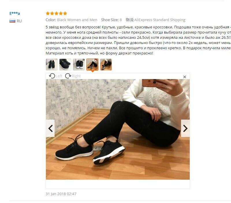 -1_03  trainers girls sneakers girls sport sneakers girls FANDEI 2017 breathable free run zapatillas deporte mujer sneakers for women HTB1pGj9omtYBeNjSspaq6yOOFXai