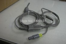 Neonatal Probe SPO2 Sensor Pulse Oxygen sensor for Pulse Oximeter Patient Monitor new born baby