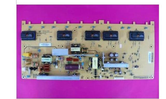 FSP162-2MS01 tarjeta de POTENCIA del inversor Placa LCD