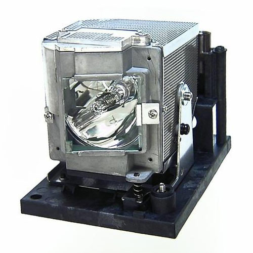 Compatible Projector lamp for EIKI AH-50001/EIP-5000 (Left) free shipping compatible projector lamp for eiki ah 50002 projector