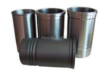 Ricardo R4105 series diesel engine parts -cylinder liner /weifang generator