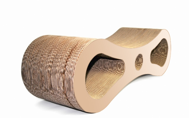 Best Sale Corrugated Cat Scratch Board ,Natural Scratching Pet Toy,super  Cheap Cardboard Cat Sofa In Furniture U0026 Scratchers From Home U0026 Garden On ...