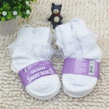 Новые детские детские аксессуары детские носки для девочек, meias Infantil, 0-3 года