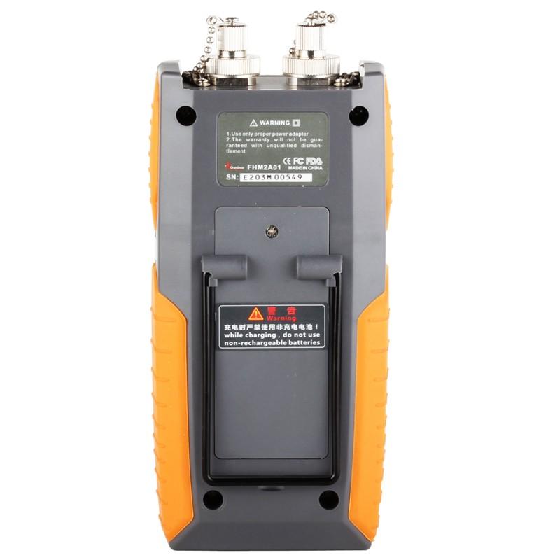 FHM2A01 Optical Multimeter3