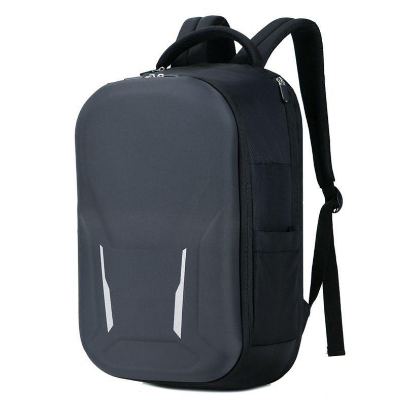 2018 nouveau Anti-voleur sac à dos pour ordinateur portable pour homme pour 15 17 pouces ordinateur sacs à dos hommes étanche respirant sac à dos Mochila sac d'école