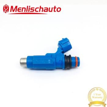 מקורי חדש חדש דלק מזרק OE לא. 23250-0Y040 232500Y040 ליפן מכוניות