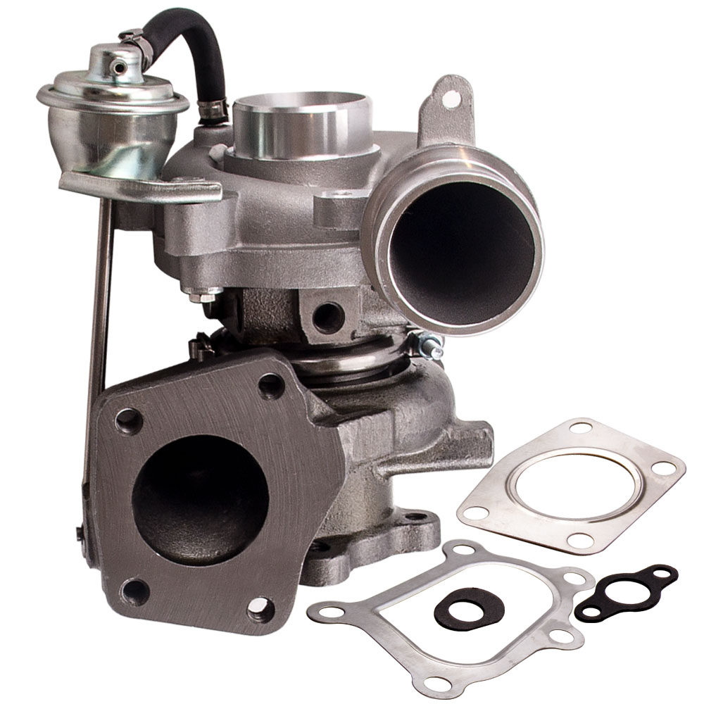turbocharger for 2 3 mazda cx7 cx 7 k04 k0422 582 turbo charger l3yc1370za 300hp 53047109907. Black Bedroom Furniture Sets. Home Design Ideas