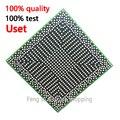 100% test très bon produit BD82Q67 SLJ4D bga puce avec boules IC chips