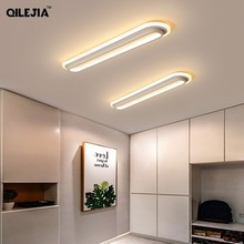 Modern LED Chandelier For Living room Dining Bedroom Luminaire Design Creative Led Lighting Fixtures Indoor Lamp