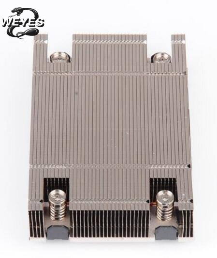 цена на 734042-001 775403-001 for DL360 GEN9 heatsink well tested with three months warranty