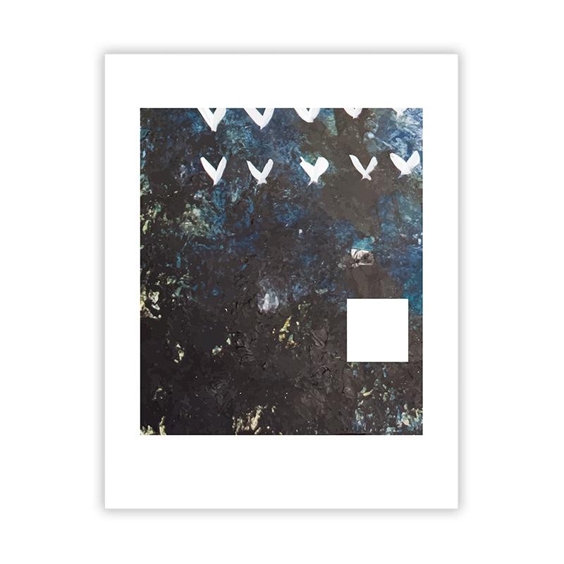 51+ Gambar Abstrak Filosofi Kekinian