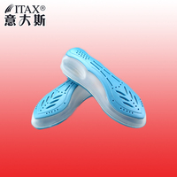 ITASSD 560 UV Disinfection Of The New Bake Shoes Purple Roasted Shoes Deodorant Shoes Dryer Free