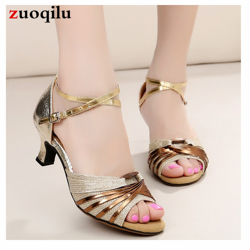 2019 chaussures de mariage femme or talons chaussures parti bout ouvert dames chaussures talons hauts pompes femmes chaussures chaussure femme talon2019 chaussures de mariage femme or talons chaussures parti bout ouvert dames chaussures talons hauts pompes femmes chaussures chaussure femme talon