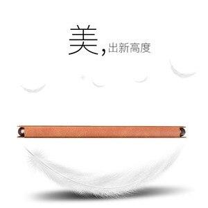 """Image 3 - Mofi Için Xiao mi mi 6 M6 mi 6 kılıf lüks kapak Deri Stant Kılıfı için xiaomi mi mi 6 M6 mi 6 5.15 """"kitap kapağı Tarzı cep telefonu Kapağı"""
