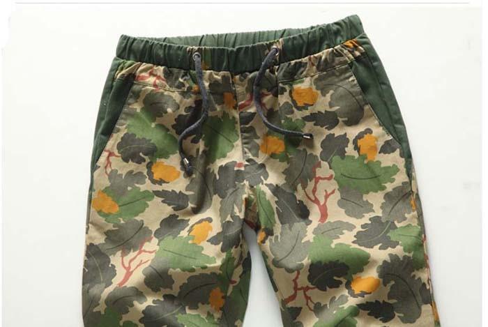 men pants (4)
