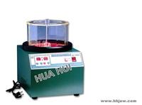 1KG Magnetic Tumbler, Tumbling Polishing Machine, Jewelry Metal Making Casting Tools & Equipment