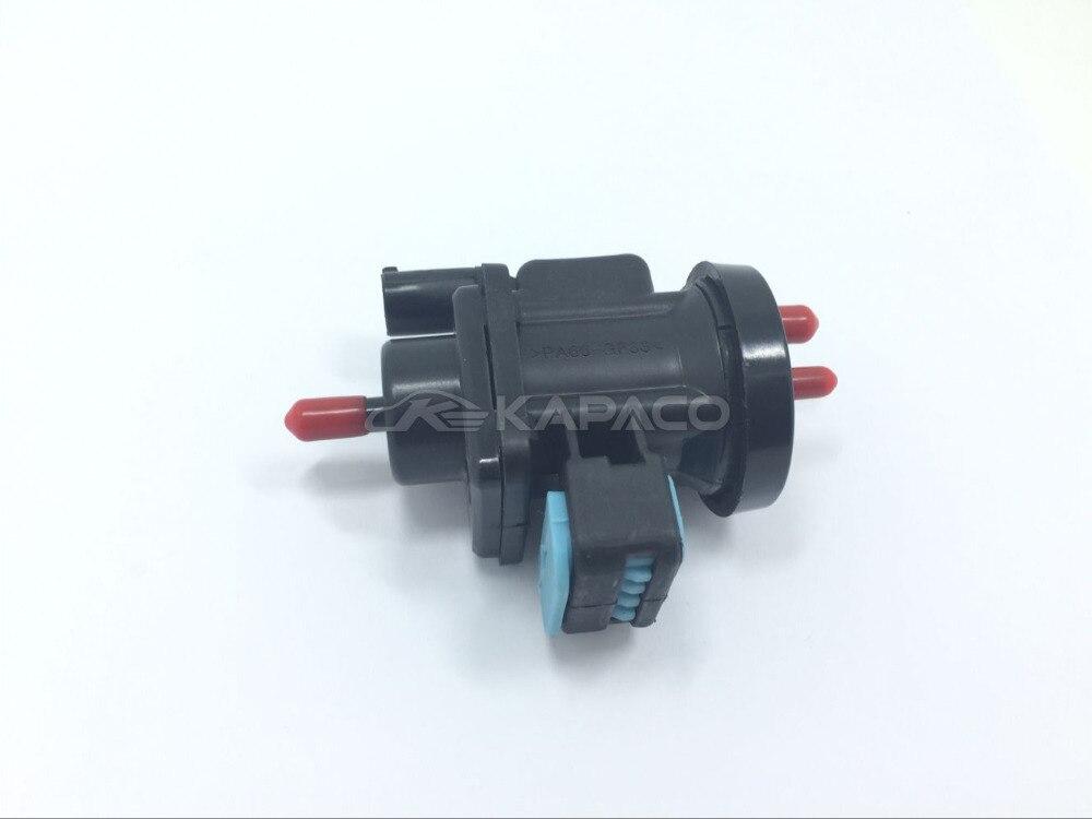 Genuine A0005450527 0005450427 Vacuum Pressure Converter Sprinter For Mercedes-Benz 315 415 316 416 CDI ...