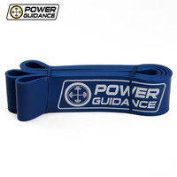 Heavy Resistance Pull Up Bands Stretch Assist Mobility Band Perfect For Body Stretching Powerlifting Resistance Training