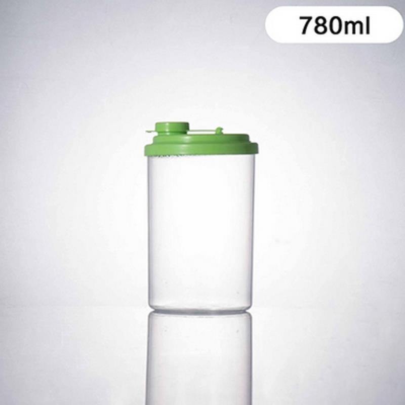 Online Buy Wholesale food coloring bottles from China food ...