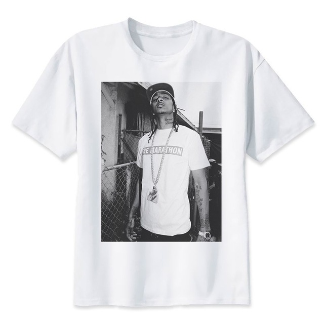 Nipsey-Hussle-HIP-HOP-T-shirt-Male-2019-Music-Winchester-T-shirt-High-Quality-White-Casual.jpg_640x640 (5)