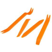 e46 trim removal tool