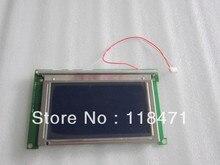 ЖК-дисплей Экран SII 5.7 дюймов G242CX5R1AC оригинал + Класс гарантия 6 месяцев