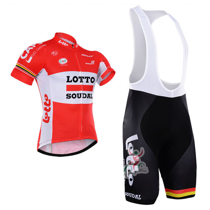 NEW!cycling jersey 2019 pro team LOTTO cycling clothing+9D gel pad bike MTB Ropa Ciclismo mens summer bicycle wear Maillot setNEW!cycling jersey 2019 pro team LOTTO cycling clothing+9D gel pad bike MTB Ropa Ciclismo mens summer bicycle wear Maillot set