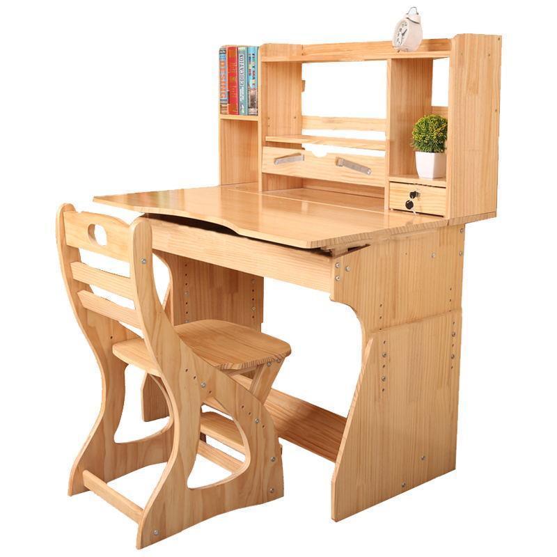 Bambini Cocuk масаси Infantil Tableau Enfant Tisch Estudar мебель Kinder тафель дерево Escritorio стол Меса исследование стол для детей
