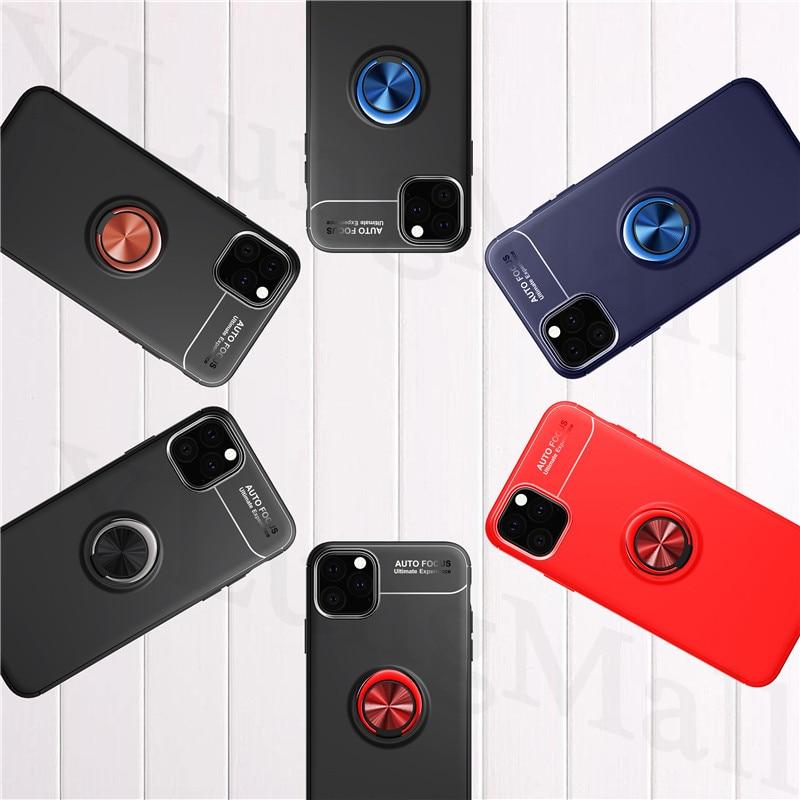 iphone-58-61-65 6