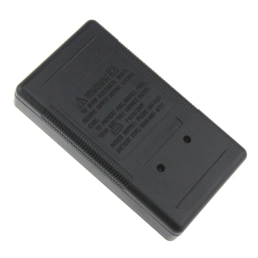 YB50601-D-7-1