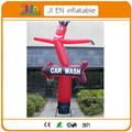 13ft  45cmdia car wash inflatable air sky dancer,air tube man