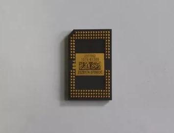 Free Ship Projector DMD CHIP 1076-6438B 1076-6038B 1076-6039B 1076-6138B 1076-6139B/1076-6338B 1076-6339B 1076-6439B 1076-601AB brand new dmd chip 1280 6038b 1280 6039b 1280 6138b 6139b 6338b