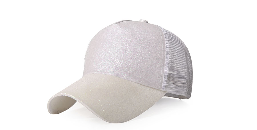 Glossy Hat for Women Womens Hats