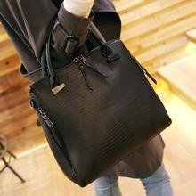 Usesun handbags handbags 2017 new simple all-match bag summer female fashion casual Shoulder Bag Messenger Bag