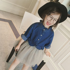 girls dress baby gir...