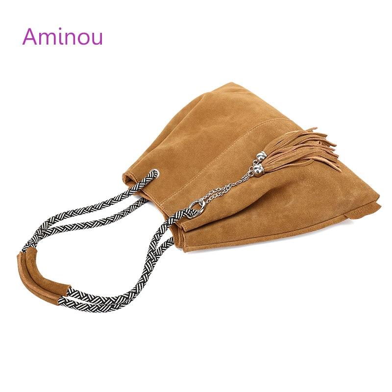 borlas bolsa bolsa feminina Interior : Bolso Interior do Zipper