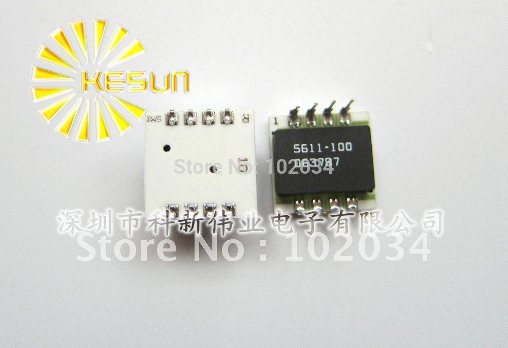 100% New 5611-100 Pressure Sensor Connector  (SM5611-100-D-3N) 100