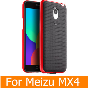 For Meizu MX 4 Case Original i