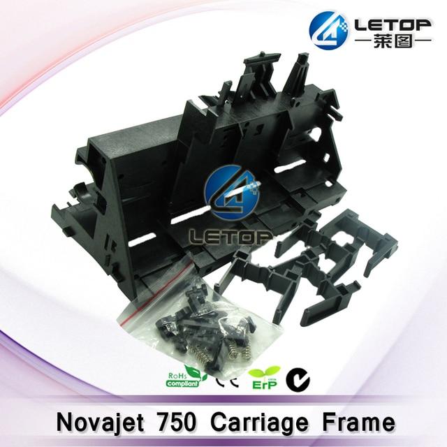 LECAI NOVAJET 750 DRIVER PC