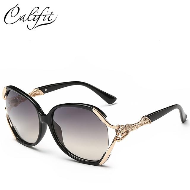 408b81bf44 Butterfly sunglasses Women Fashion glasses Luxury Big frame Glasses Female  Eyewear   Accessories brand shades New Points sun