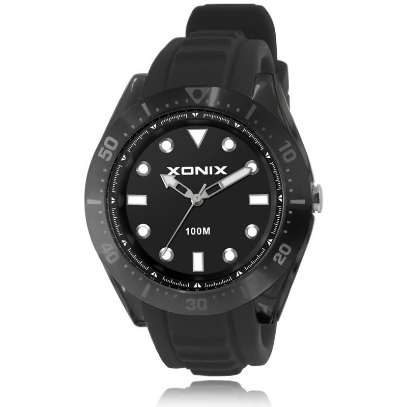 NEW Precise Fashion Business Atmosphere 2016 New Male And Female Couple Quartz Watch Waterproof Pointer UE