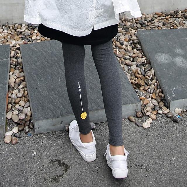 2016 Spring Autumn Fashion High Elastic Leggings Women Sexy Pants Legging Jegging Printed Slim Leggins Jeggings Legins kz329