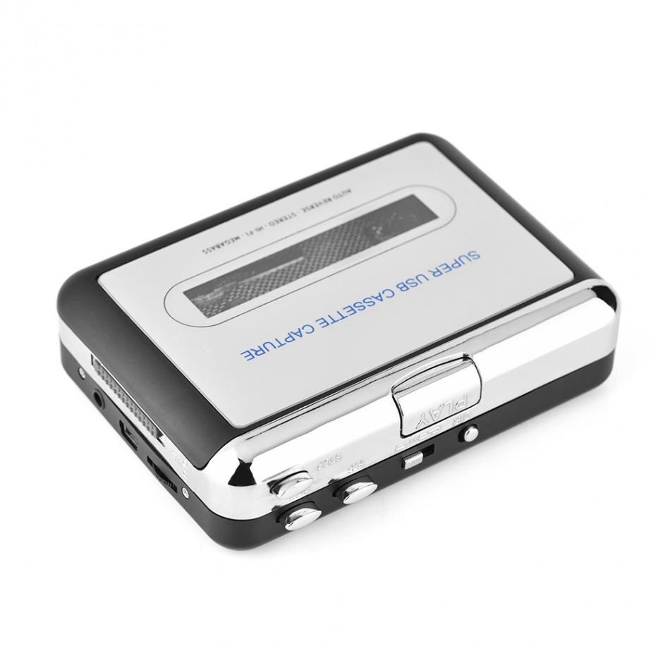 cd конвертор dabcontrol compact disc digital audio