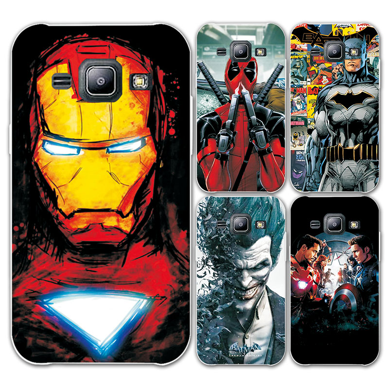 samsung j2 prime phone case