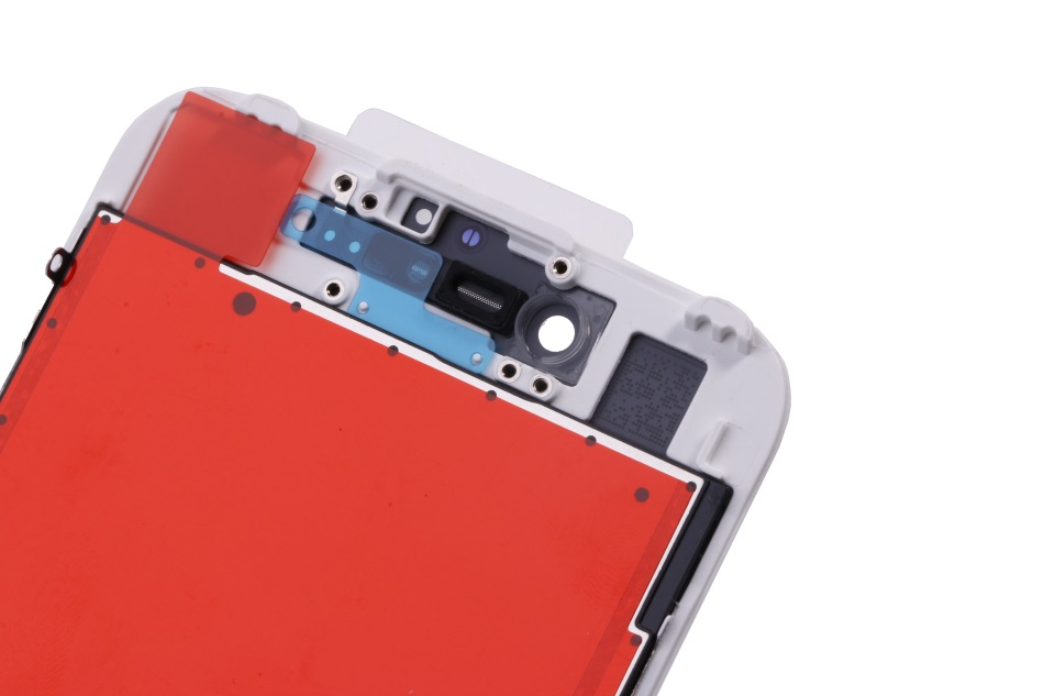 iPhone 7 LCD Display Touch Screen Assembly