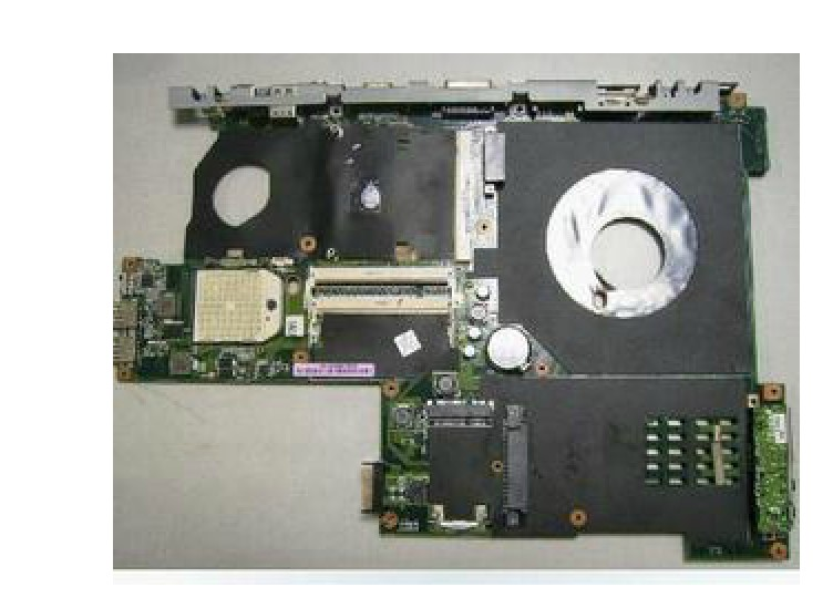 все цены на  F8DC connect with printer motherboard full test lap  connect board  онлайн