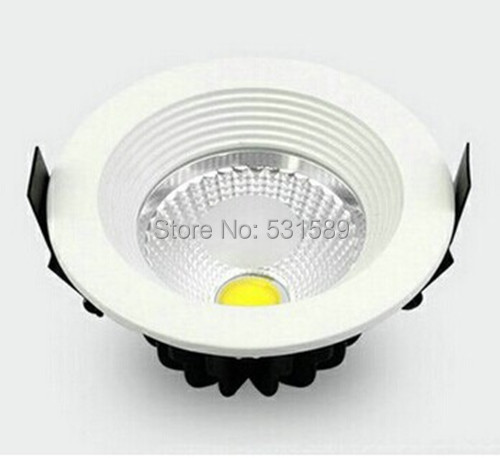 1PCS/LOT free shipping white painted aluminium housing High pwer 30W Recessed LED COB Downlight ipazzport bluetooth keyboard with touchpad for ios android windows tablet for ipad air ipad pro iphone x wireless keyboard
